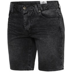 Vêtements Homme Shorts / Bermudas O'neill Short  O'riginals Shipwreck - Pirate Black Noir