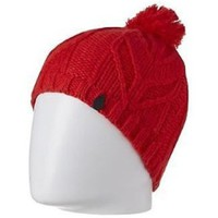 Bonnets Volcom Bonnet  Branch - Red