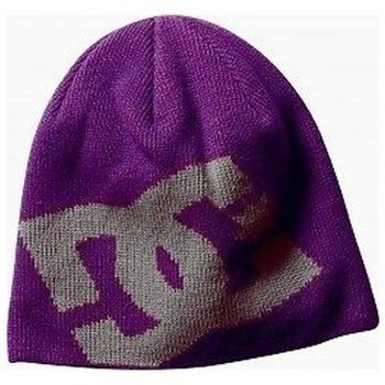 Bonnets DC Shoes Bonnet  Big Star - Held