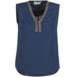 Tops / Blouses BT London ERIATE
