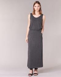 Vêtements Femme Robes longues Betty London ERLIE Gris
