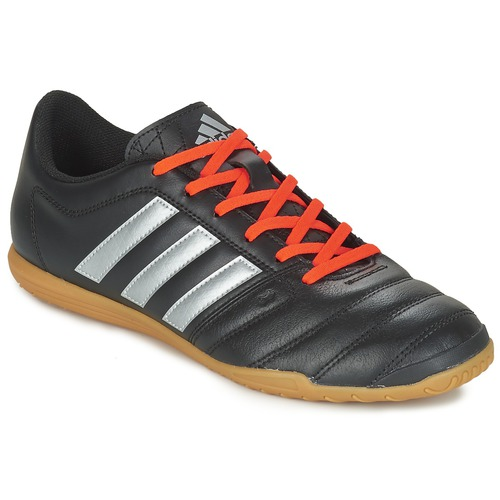 Chaussures de sport adidas Performance GLORO 16.2 INDOOR Noir 350x350
