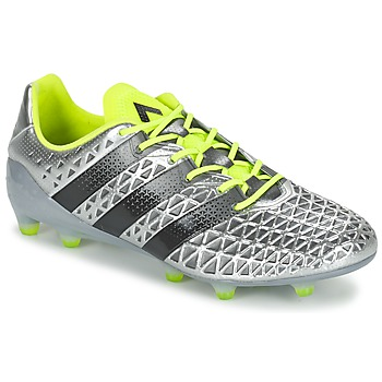 Football adidas Performance ACE 16.1 FG