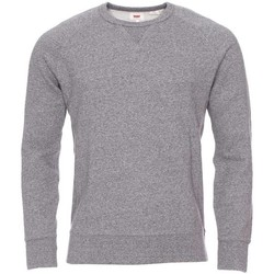 Vêtements Homme Sweats Levi's - sweat GRIS