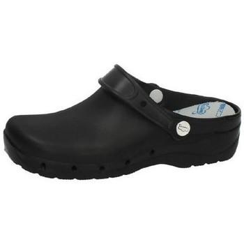 Chaussures Homme Sabots Feliz Caminar  Noir