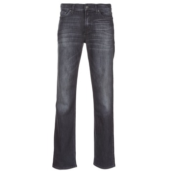 Jeans droit 7 for all Mankind SLIMMY LUXE PERFORMANCE