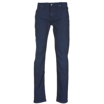 Jeans 7 for all Mankind RONNIE WINTER INTENSE