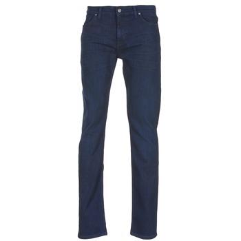 Jeans 7 for all Mankind RONNIE WINTER INTENSE Bleu foncé 350x350
