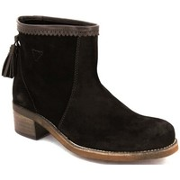 Bottines Pedro Miralles Weekend 9340