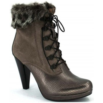 Hispanitas Marque Bottines  Odette...