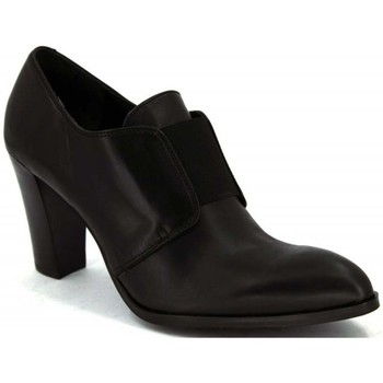 Pedro Miralles Femme Boots  1253