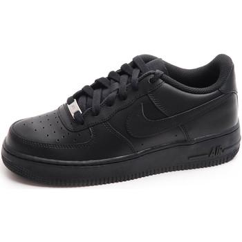 Nike Marque Air Force 1