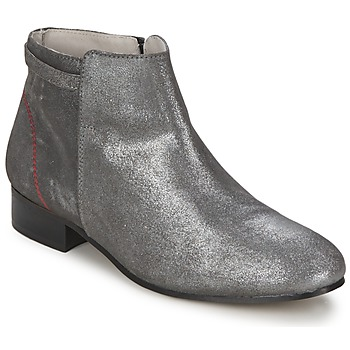Boots Alba Moda FLONI