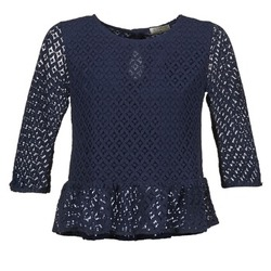 Tops / Blouses BT London EVUNE
