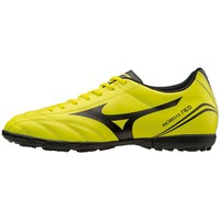 Sport Indoor Mizuno Morelia Neo CL AS Scarpini Calcetto Gialli Pelle 151694