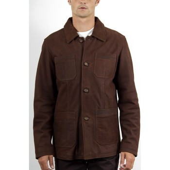 Veste Mac Douglas Doug Marron