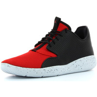 Chaussures Homme Baskets basses Nike Eclipse Black / Red