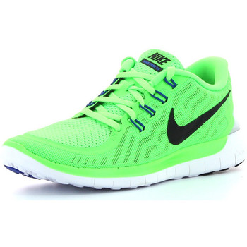 Running / trail Nike Wmns Free 5.0