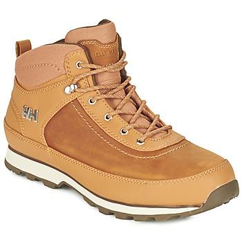 Bottines / Boots Helly Hansen CALGARY Miel 350x350