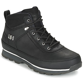 Bottines / Boots Helly Hansen CALGARY Noir 350x350