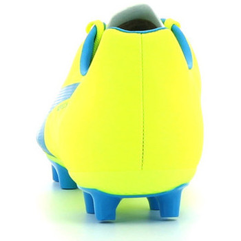 Puma Enfant De Foot   Evospeed 5.4 Fg Jr