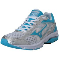 Running / trail Mizuno Advance