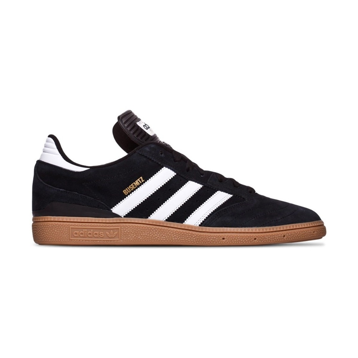 adidas originals busenitz pro beige blanc noir chaussures chaussures de skate homme 127 58. Black Bedroom Furniture Sets. Home Design Ideas