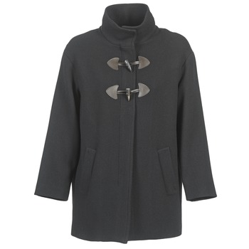 Manteau Benetton dilo