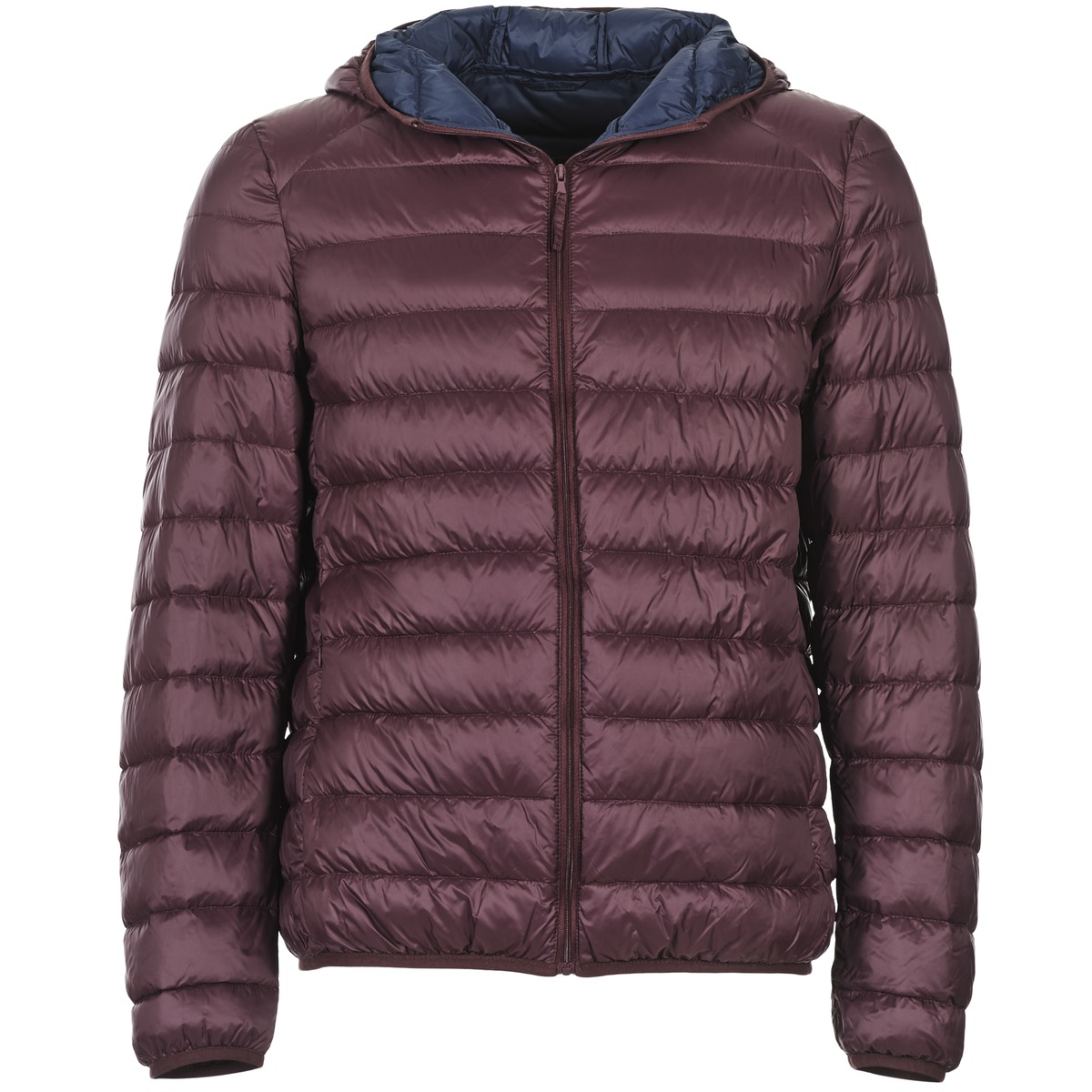 Benetton FOULI Bordeaux / Marine