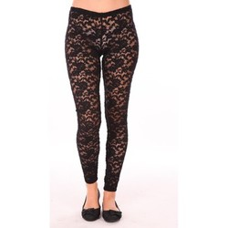 Leggings Charlie Joe Legging Rich