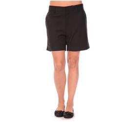 Shorts / Bermudas Charlie Joe Short Greg