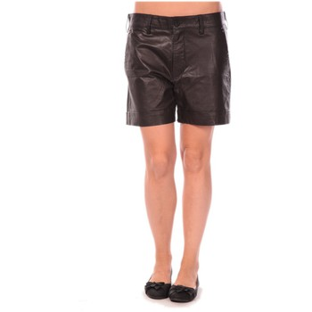 Shorts / Bermudas Charlie Joe Short Lake