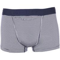 Vêtements Homme Boxers / Caleçons Hom - boxer BLEU