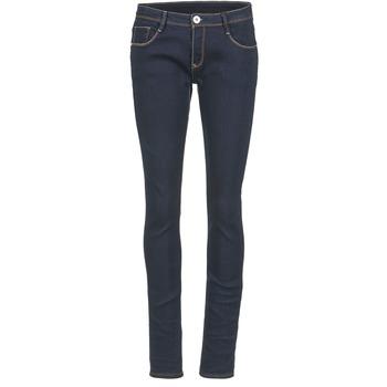 Jeans slim Yurban ETOULETTE SLIM