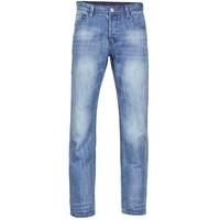 Jeans droit Yurban EDABALO DROIT