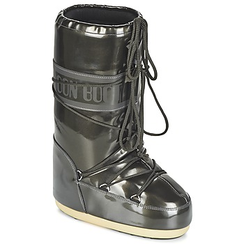 Moon Boot Marque Bottes Neige   Vynil...