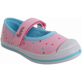 Peppa Pig Enfant Ballerines  ...