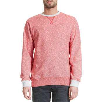Vêtements Homme Sweats Edwin Sweatshirt  National Rouge Homme Rouge