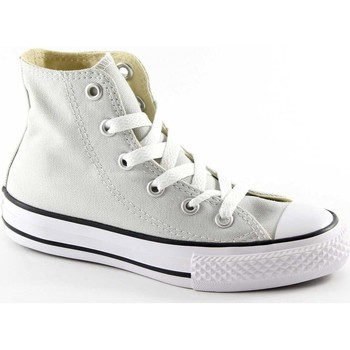 Chaussures Baskets montantes Converse  Grigio