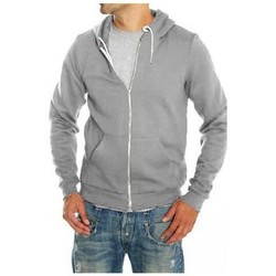 Vêtements Homme Sweats Kebello Sweat à Capuche gris