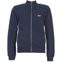 Vêtements Homme Sweats Yurban EGUS Marine