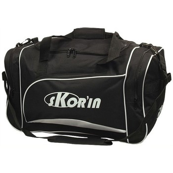 Sacs de sport Skor In Medium noir sac 55cm