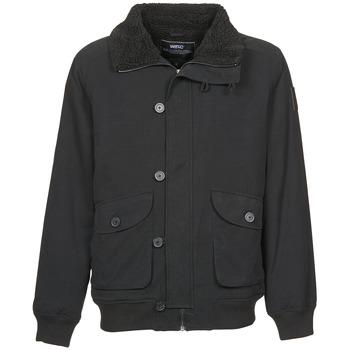Vestes Wesc LEOPOLDO Noir 350x350