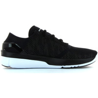 Chaussures Homme Running / trail Under Armour Speedform Turbulence Reflective Black