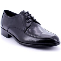 Derbies Donatelli 9302