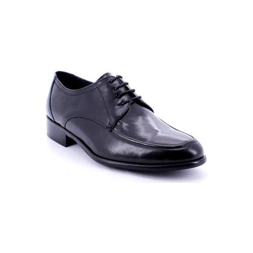 Chaussures Femme Derbies Sergio Doñate 9302 Noir