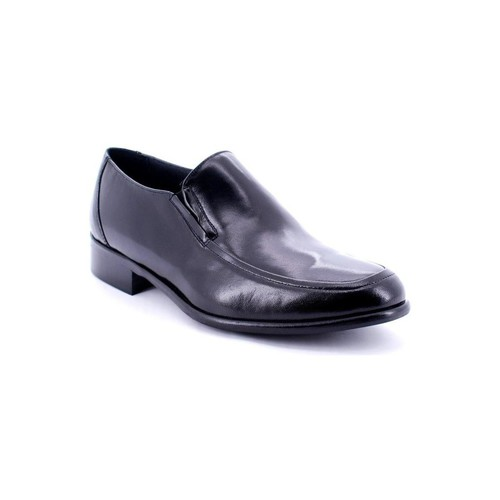 Chaussures Homme Mocassins Sergio Doñate 9303 Noir