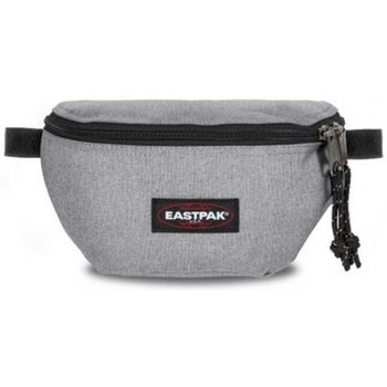 Sacs Sacs banane Eastpak Saccoche  Springer Authentic - Sunday Grey Gris