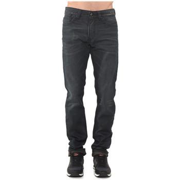 Vêtements Homme Jeans droit Kaporal Jeans  Broz Brownnj Noir