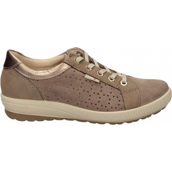 Chaussures Femme Baskets basses Enval D FA 15935 MISSING_COLOR